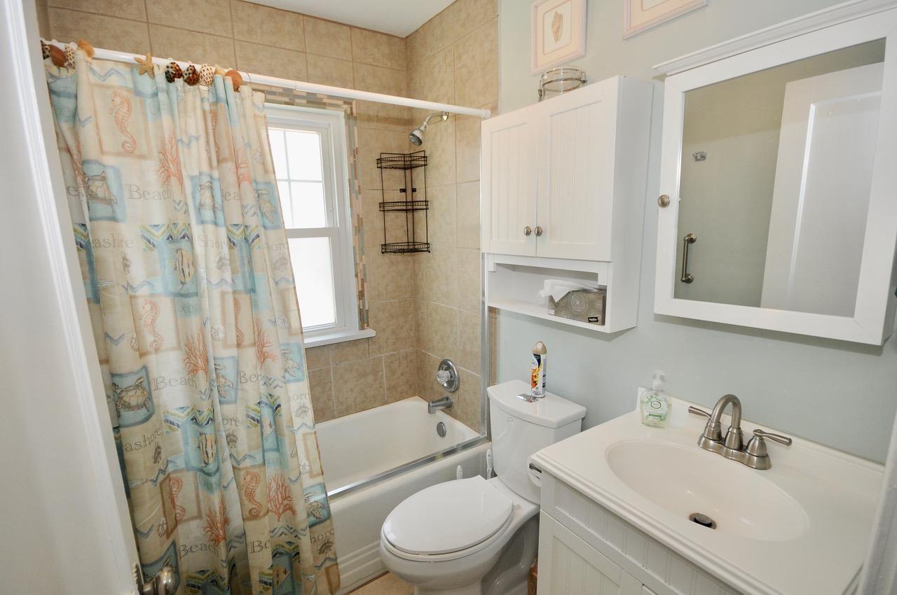 9629 Second Avenue, Stone Harbor,NJ - Picture 12