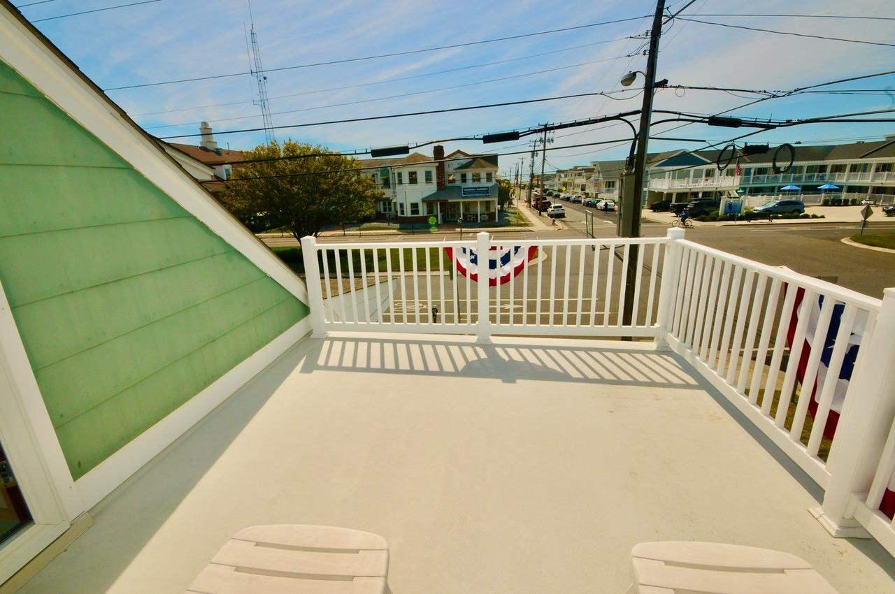 9629 Second Avenue, Stone Harbor,NJ - Picture 16
