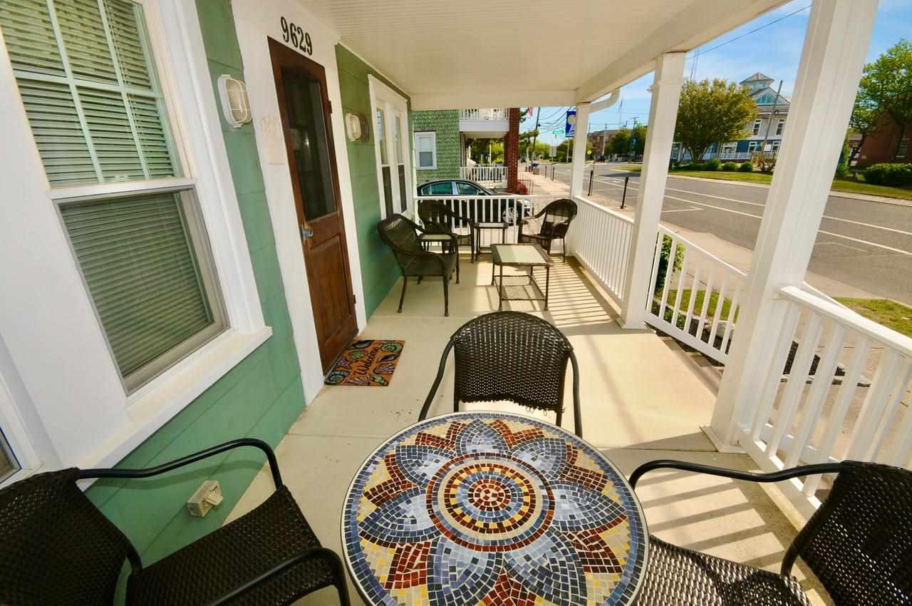 9629 Second Avenue, Stone Harbor,NJ - Picture 10