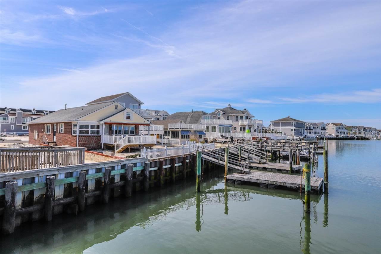 387 83rd Street - Stone Harbor