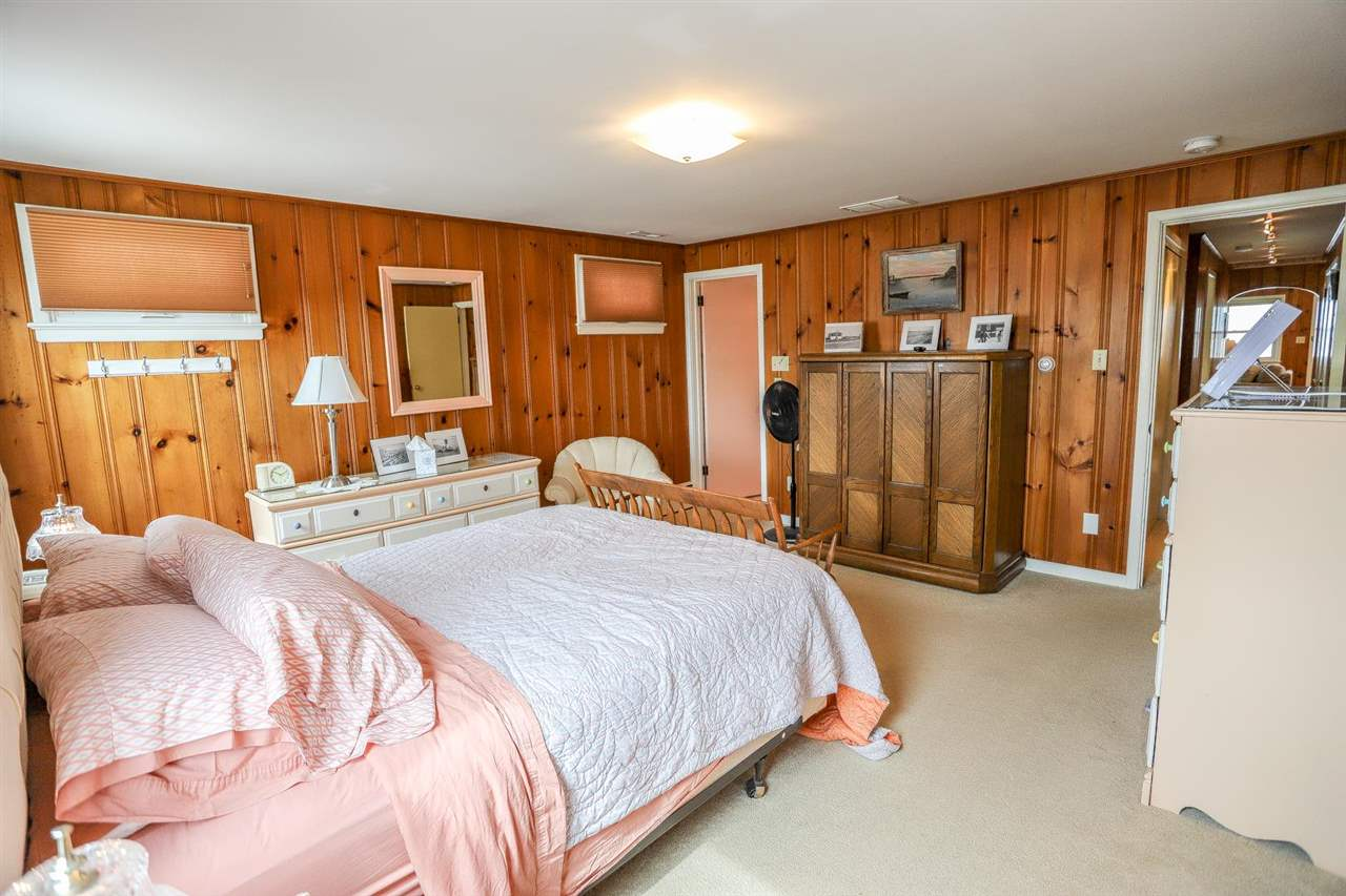 387 83rd Street - Picture 13