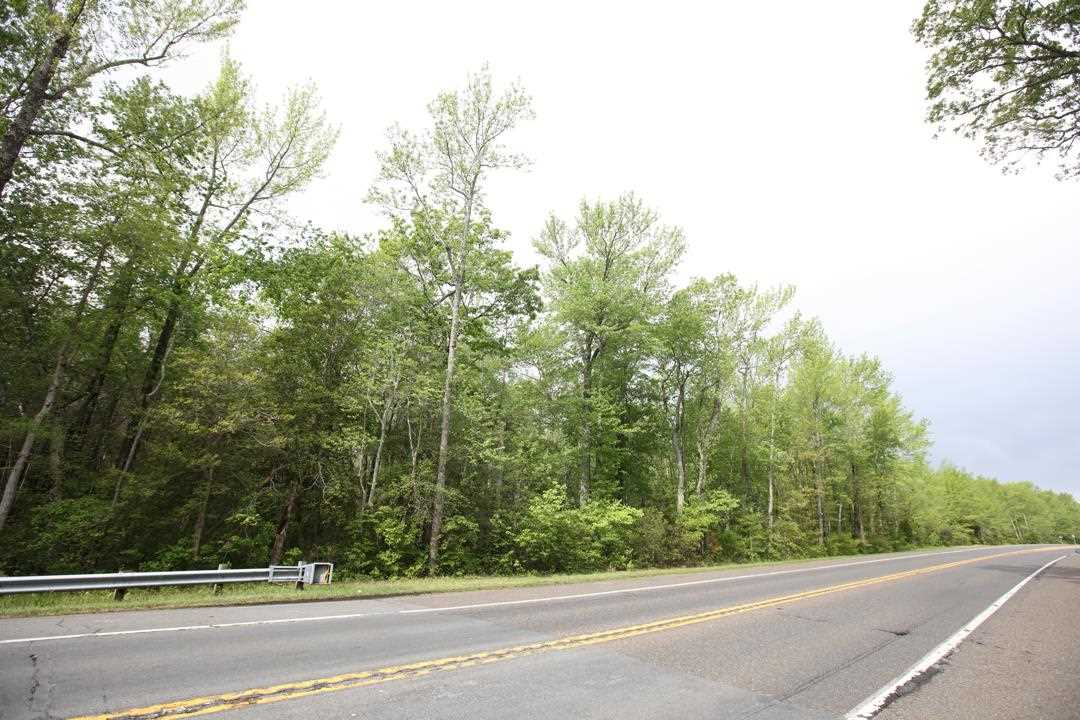 1595 Route 47  - Picture 4