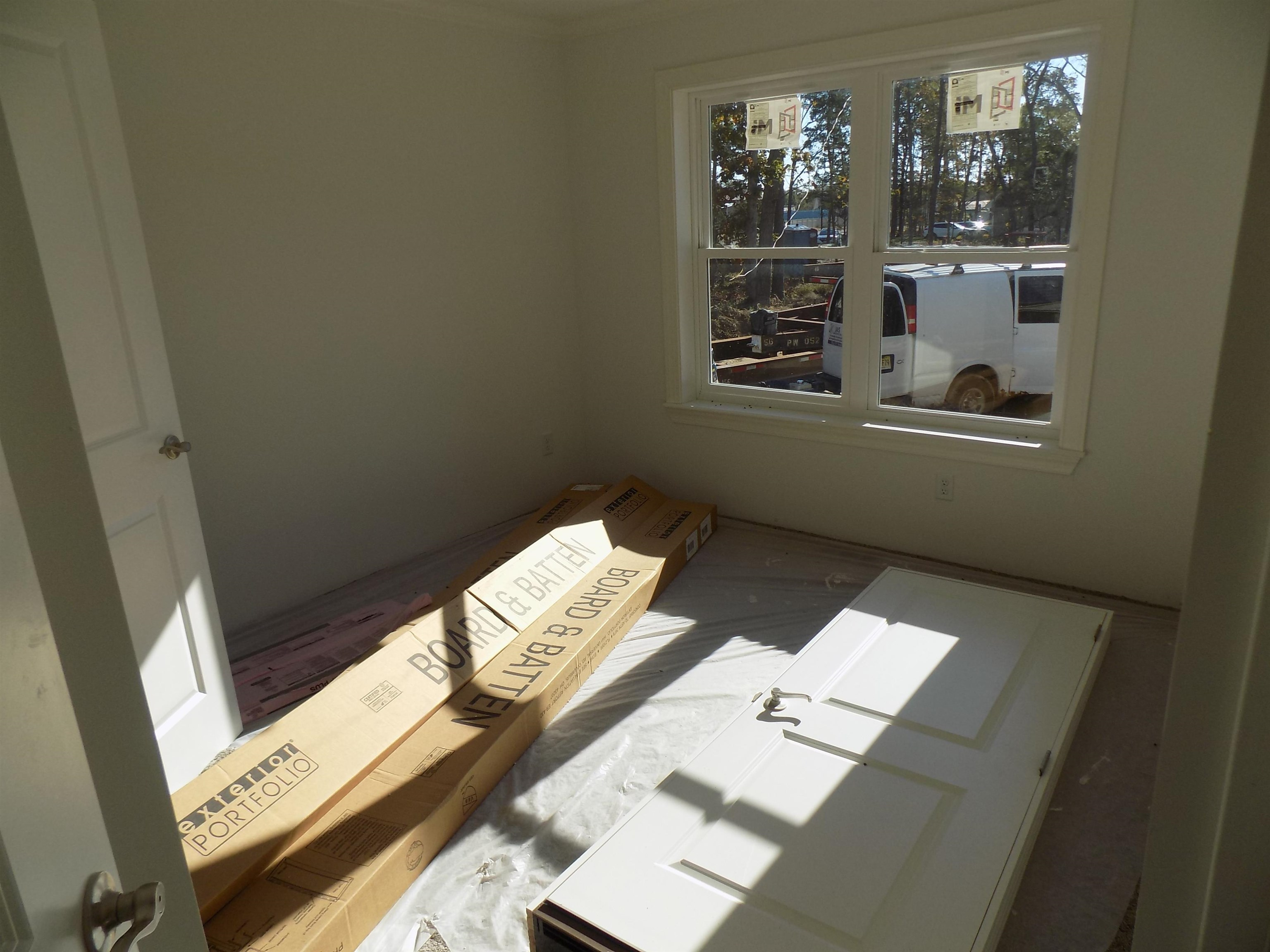 8 Gibson Lane - Picture 11