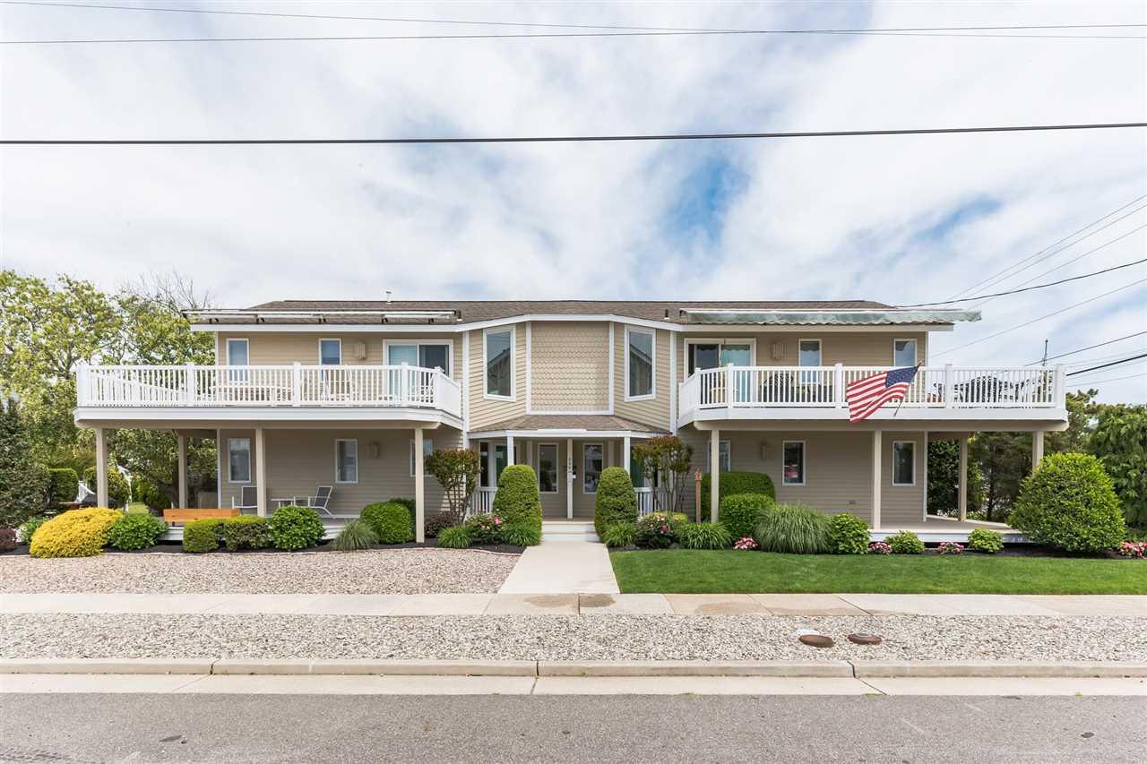 200 107 Street - Stone Harbor