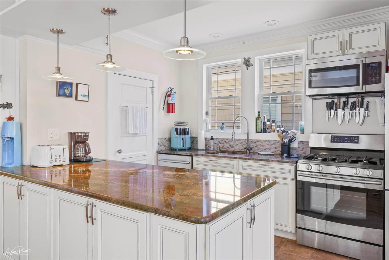 265 100th Street, Stone Harbor,NJ - Picture 10