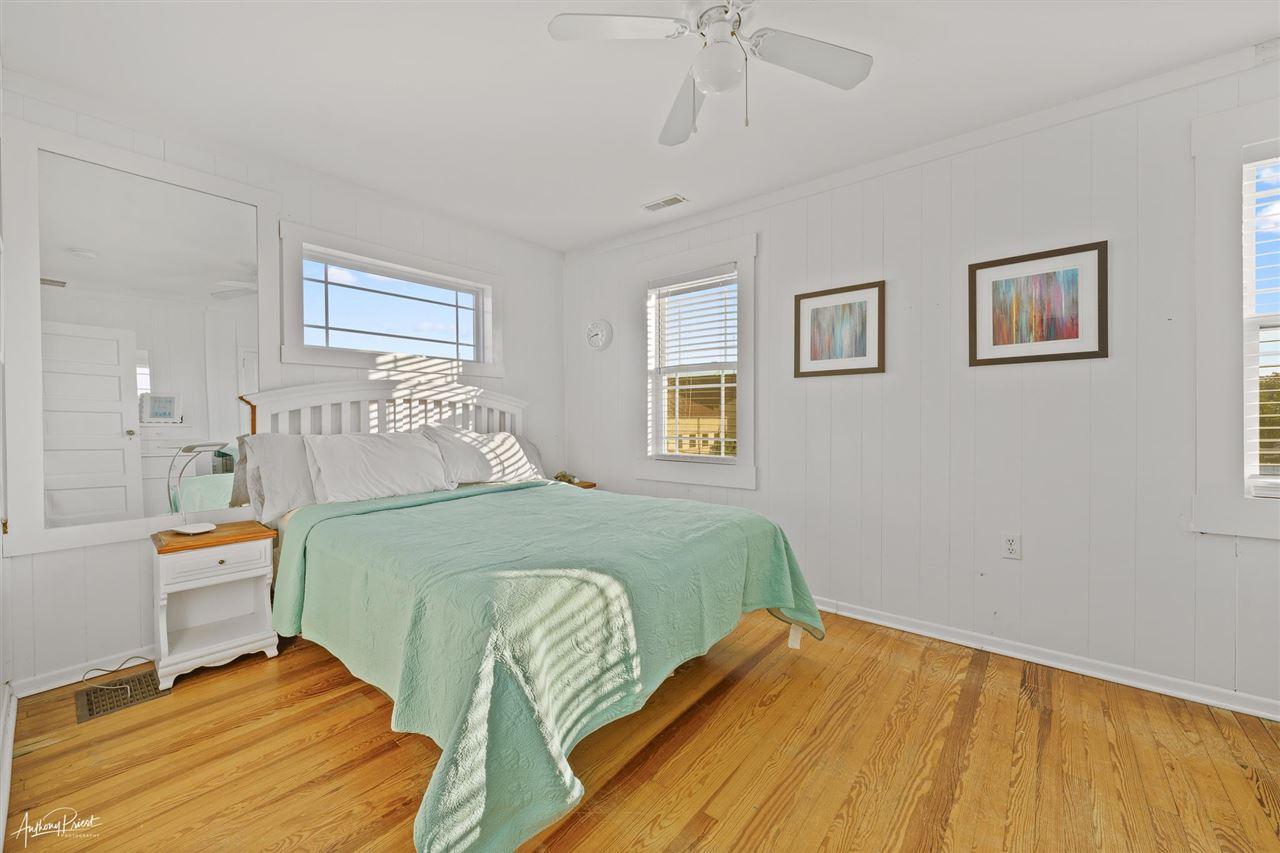 265 100th Street, Stone Harbor,NJ - Picture 17