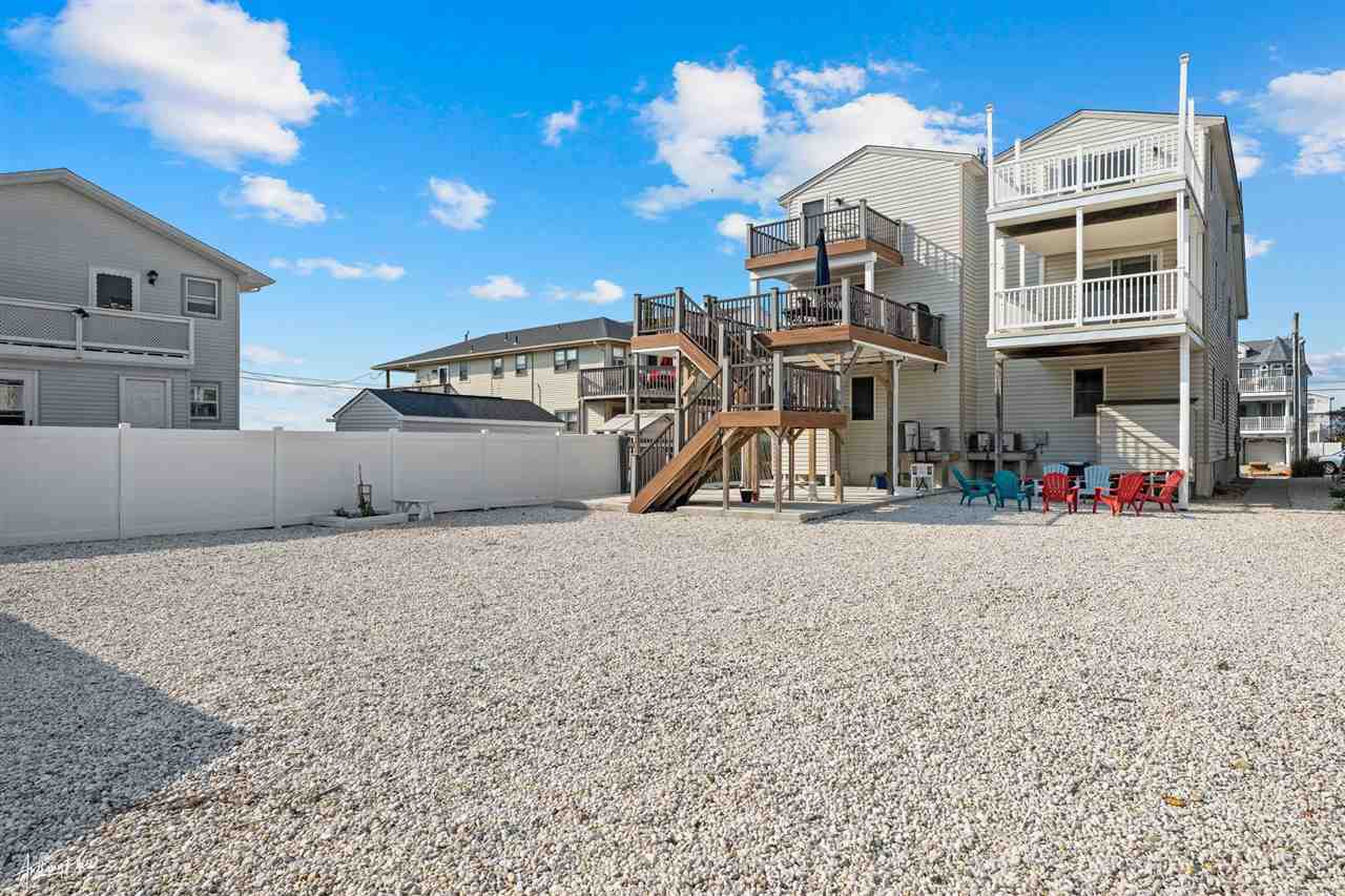 238 55th Street - Picture 2