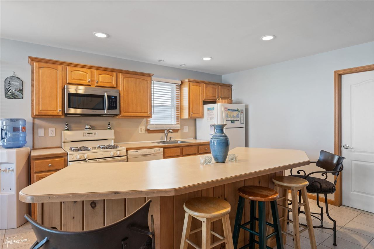 238 55th Street - Picture 12