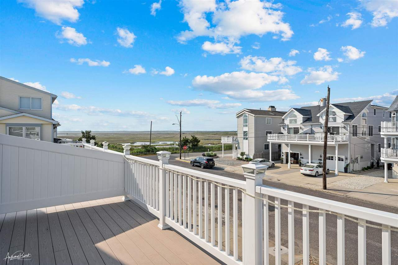 238 55th Street - Picture 13