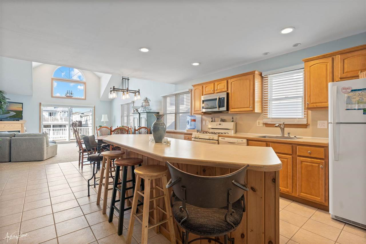 238 55th Street - Picture 14