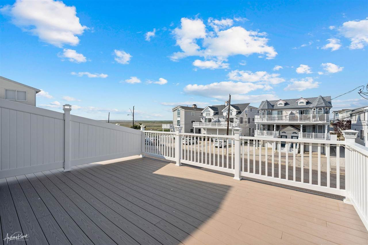 238 55th Street - Picture 15