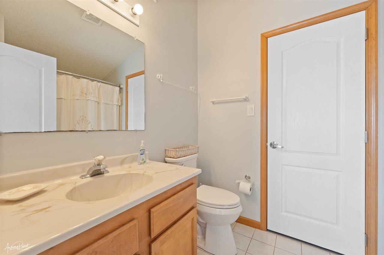 238 55th Street - Picture 17