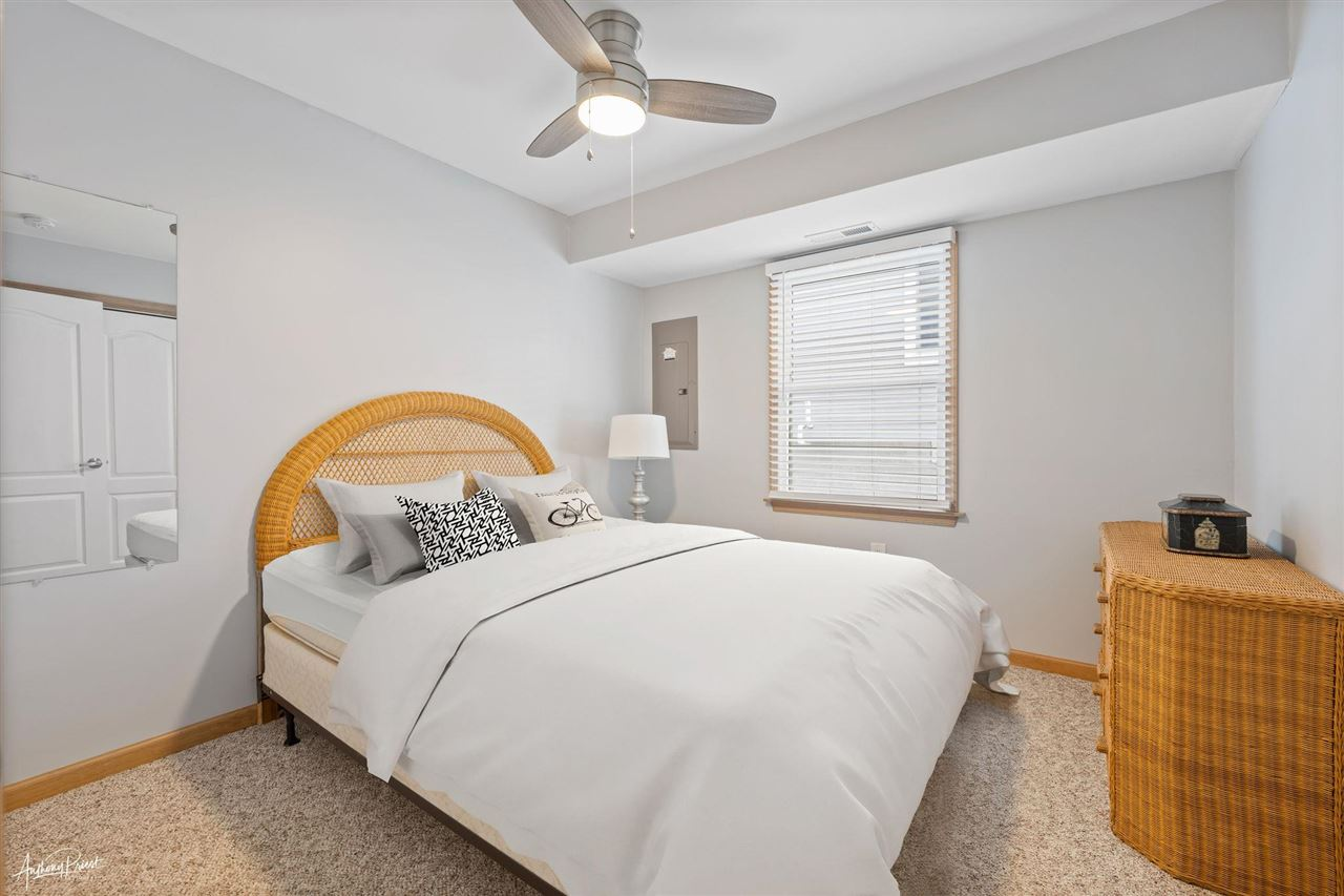 238 55th Street - Picture 20