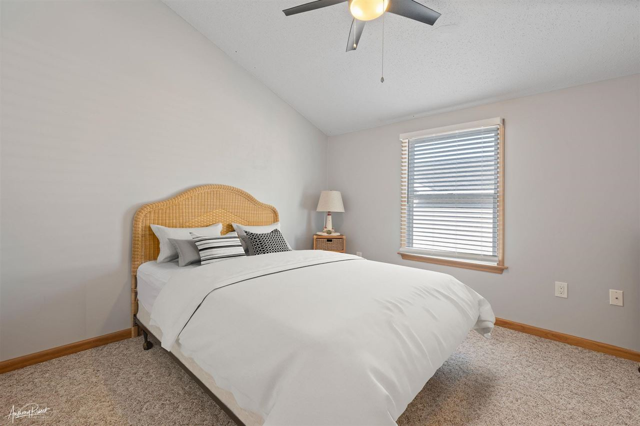 238 55th Street - Picture 21