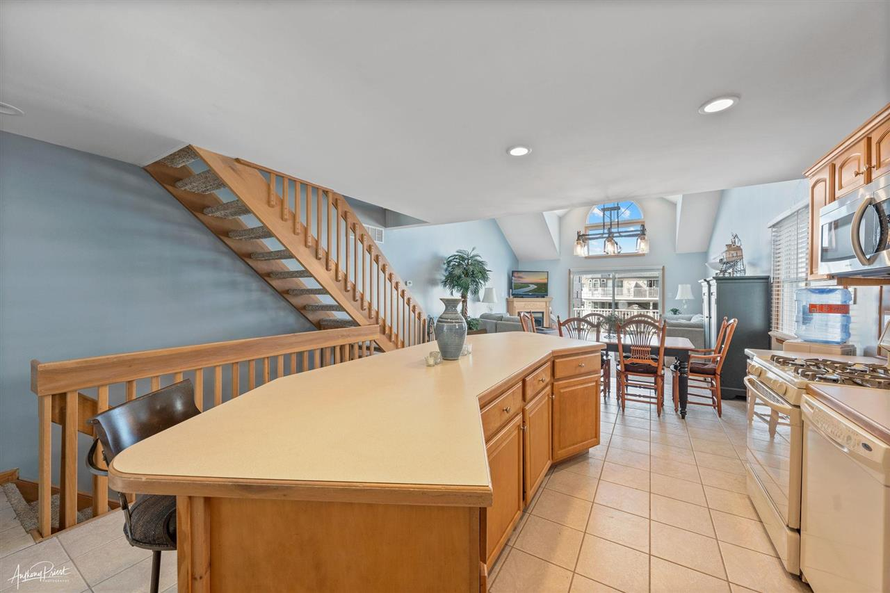 238 55th Street - Picture 10
