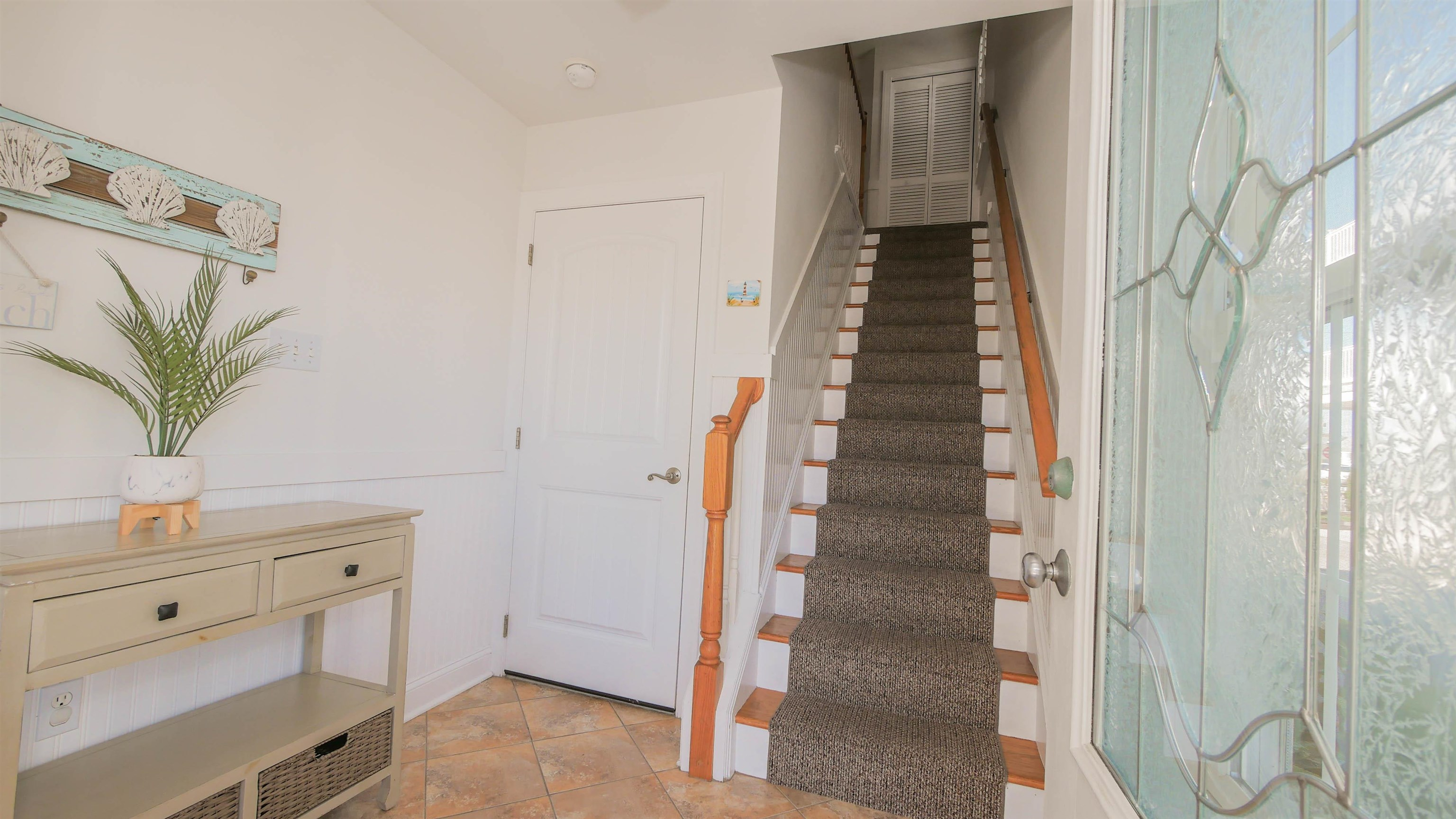 85 85th Street - Picture 11
