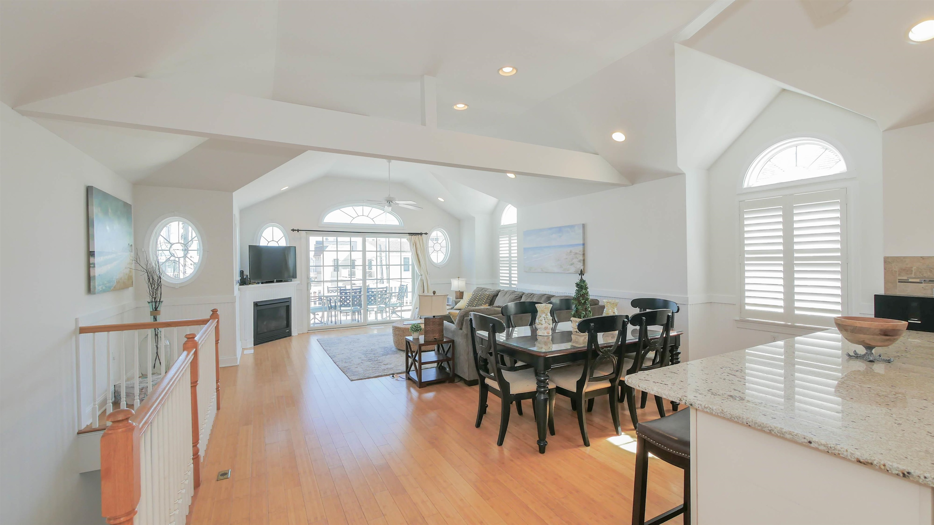 85 85th Street - Picture 12
