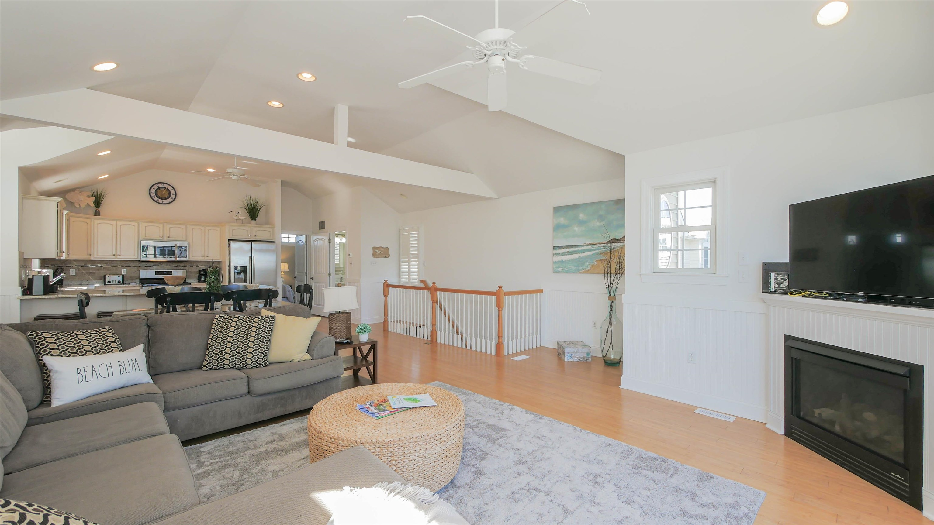 85 85th Street - Picture 14