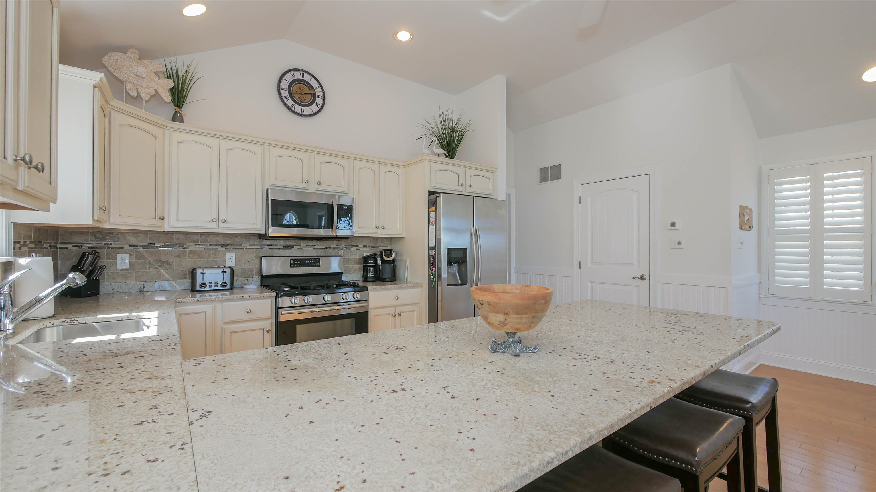 85 85th Street - Picture 19