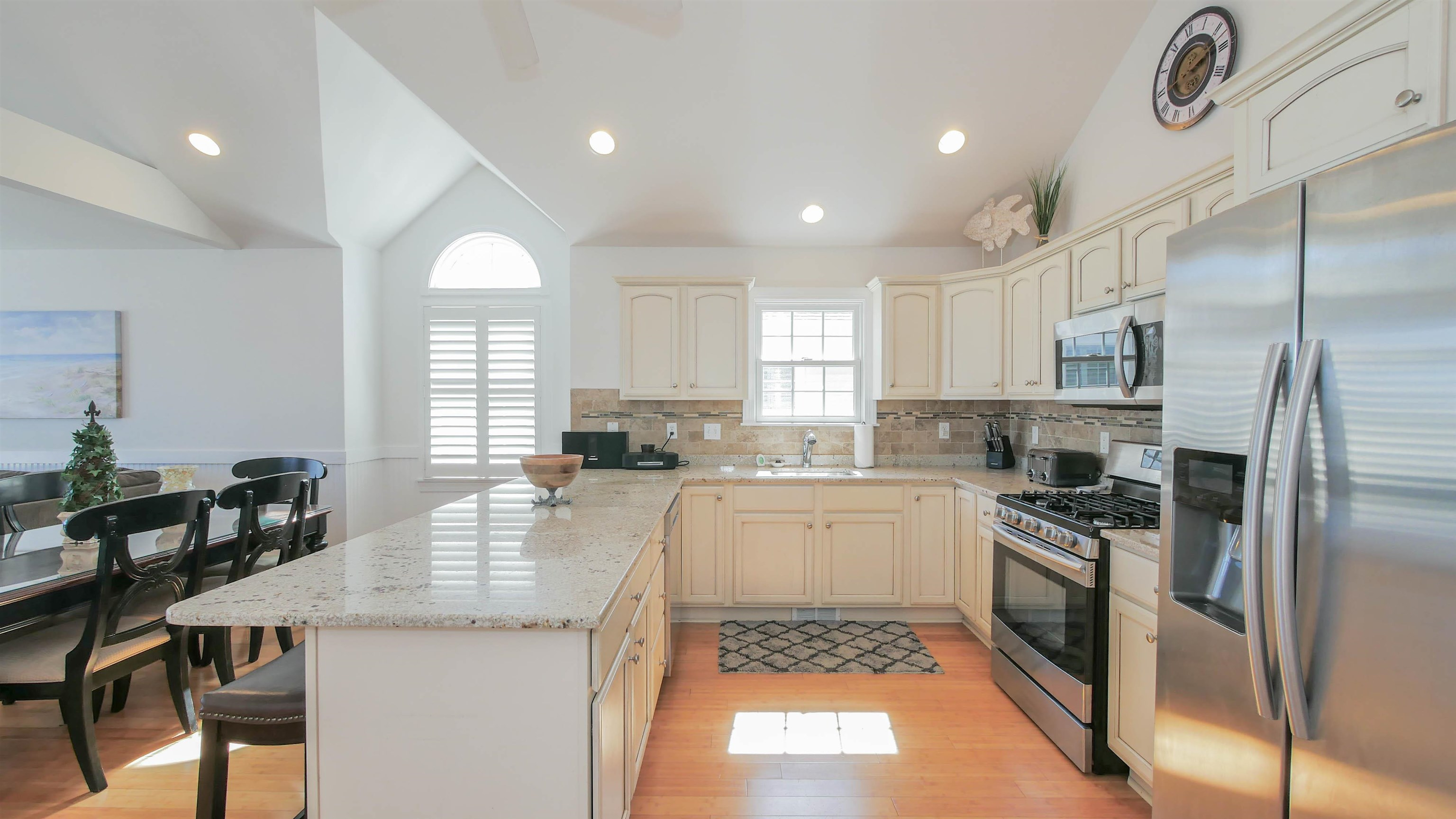 85 85th Street - Picture 20