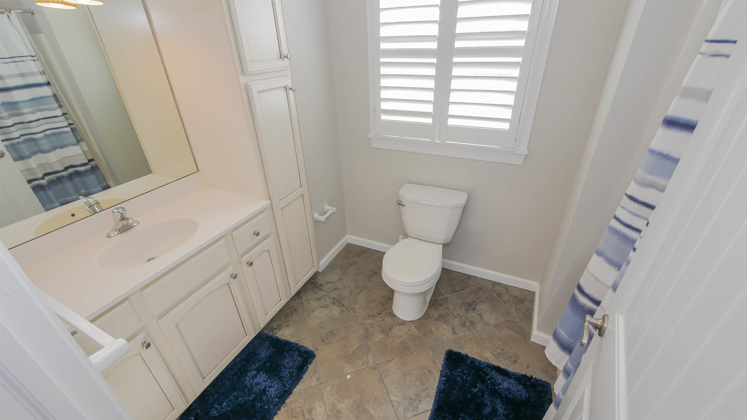 85 85th Street - Picture 23