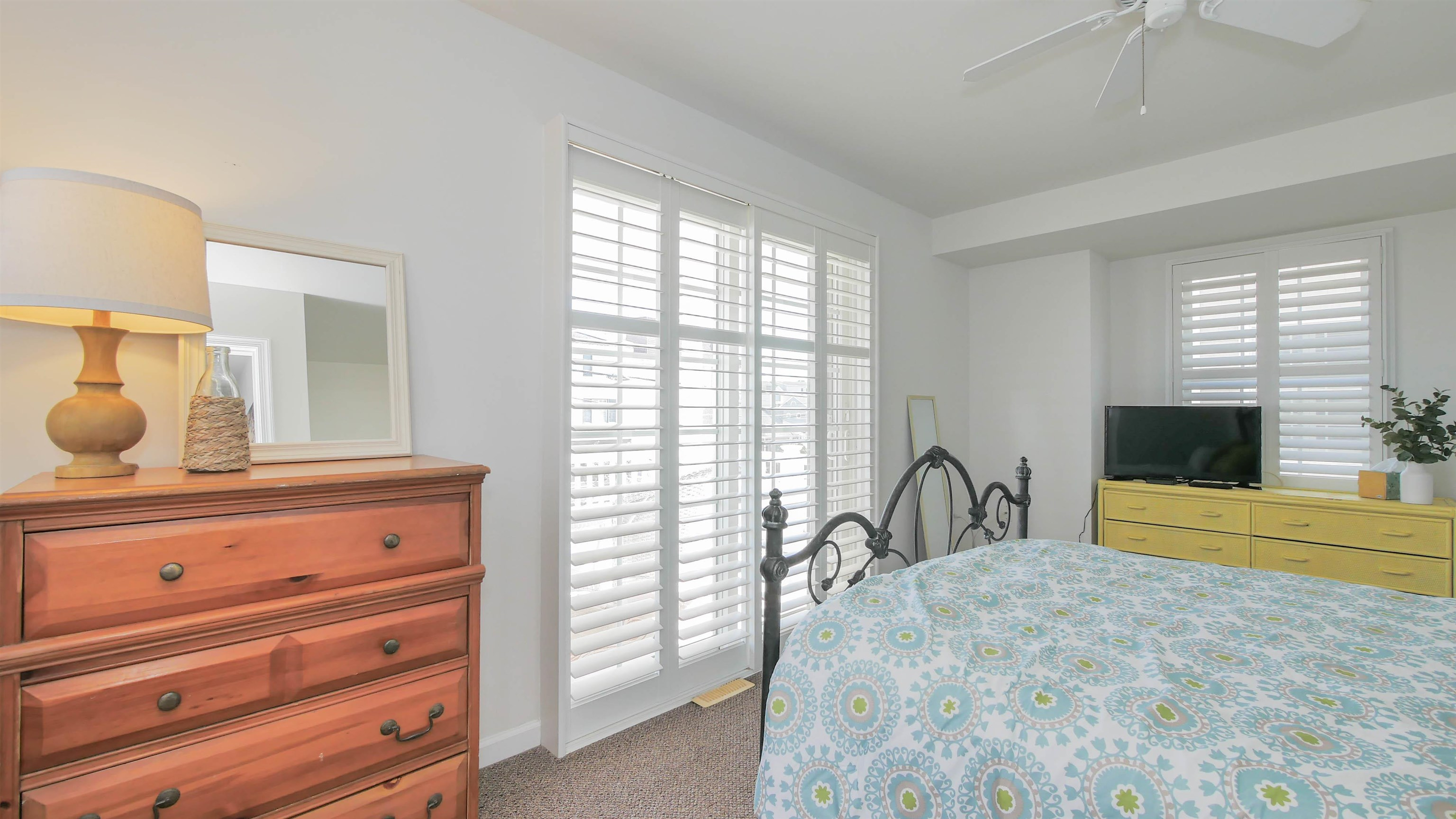 85 85th Street - Picture 25