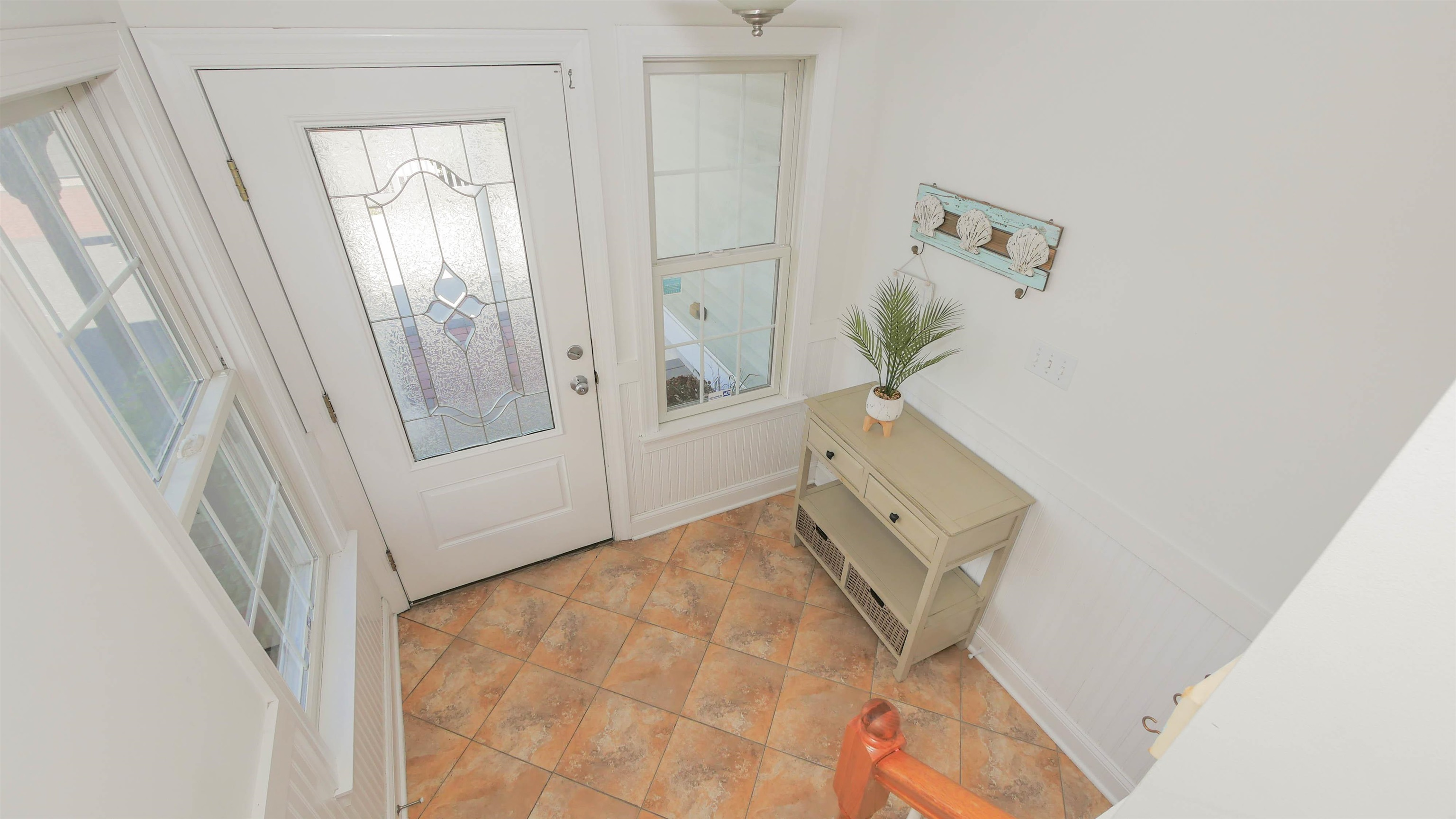 85 85th Street - Picture 10