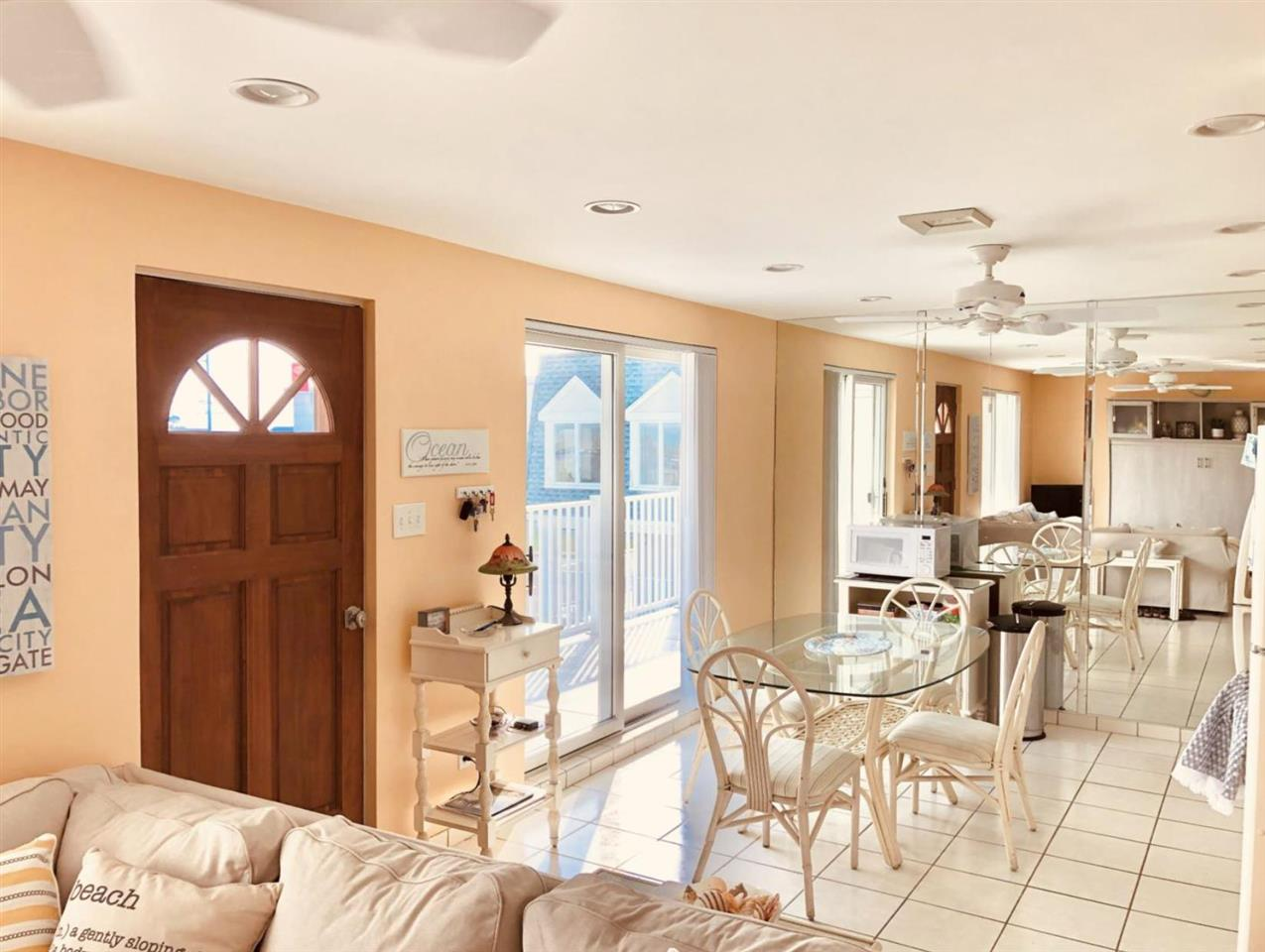 177 80th Street - Picture 11