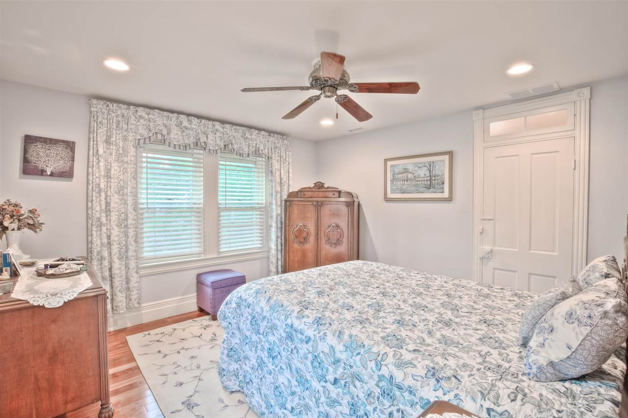 626 Hughes Street, Cape May,NJ - Picture 11