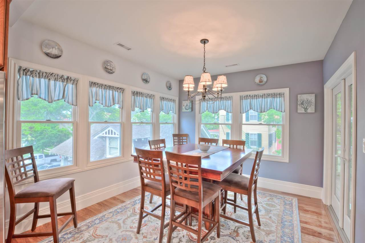 626 Hughes Street, Cape May,NJ - Picture 12