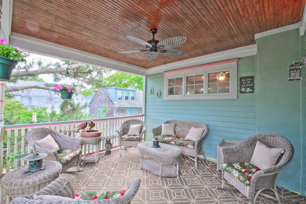 626 Hughes Street, Cape May,NJ - Picture 13