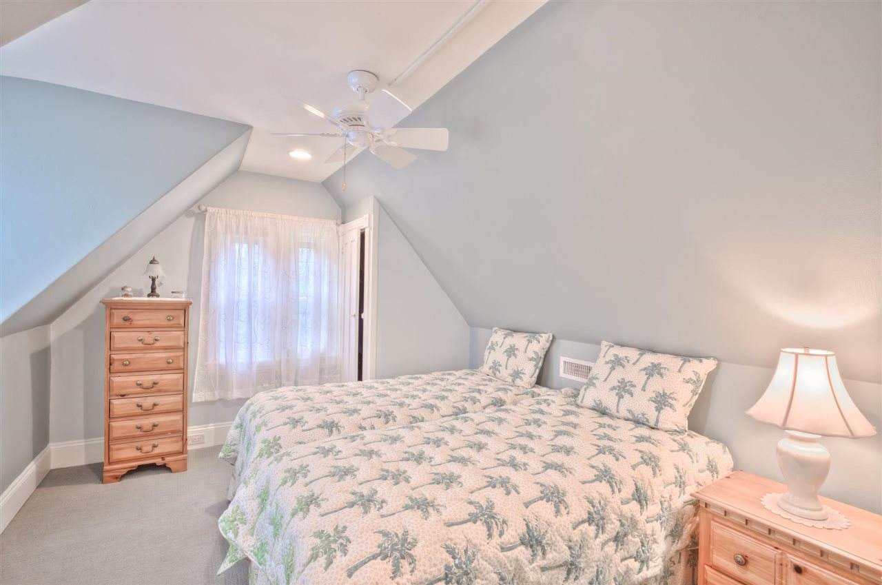 626 Hughes Street, Cape May,NJ - Picture 15