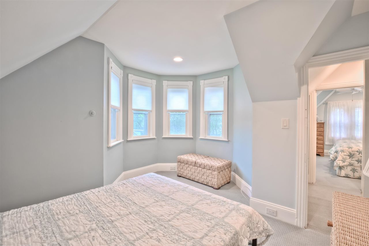 626 Hughes Street, Cape May,NJ - Picture 17