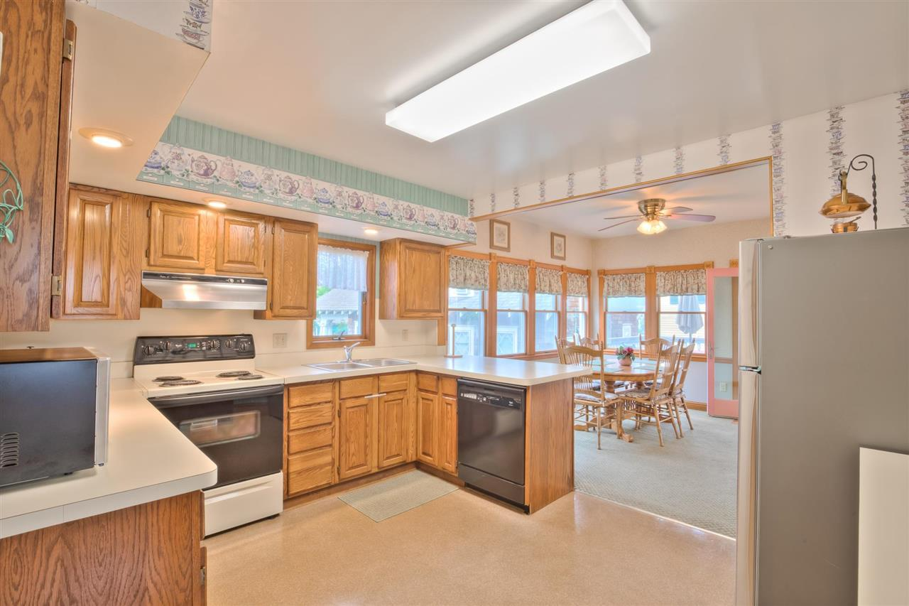 626 Hughes Street, Cape May,NJ - Picture 20