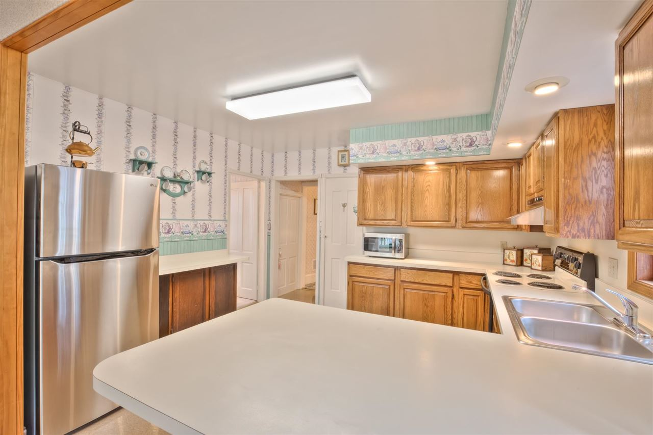 626 Hughes Street, Cape May,NJ - Picture 21