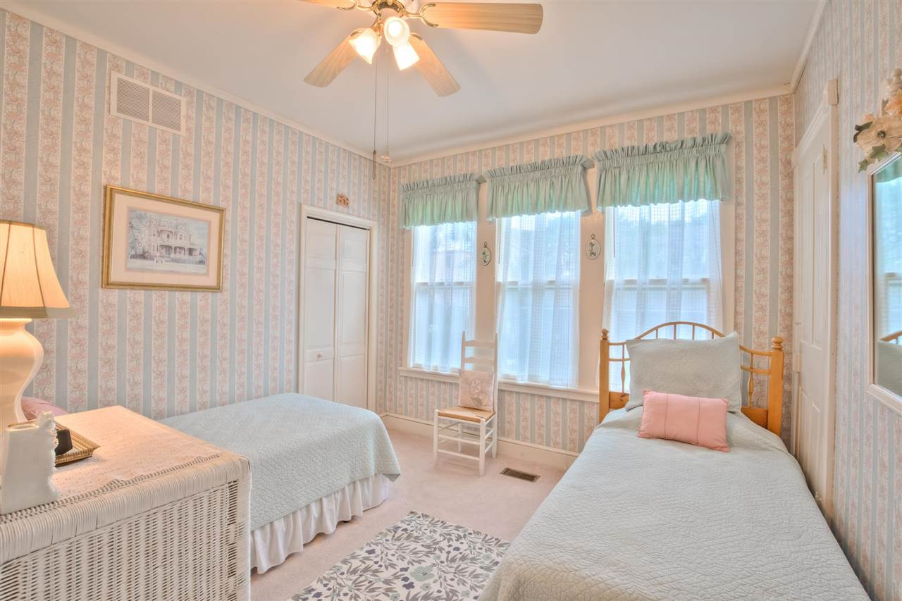 626 Hughes Street, Cape May,NJ - Picture 24