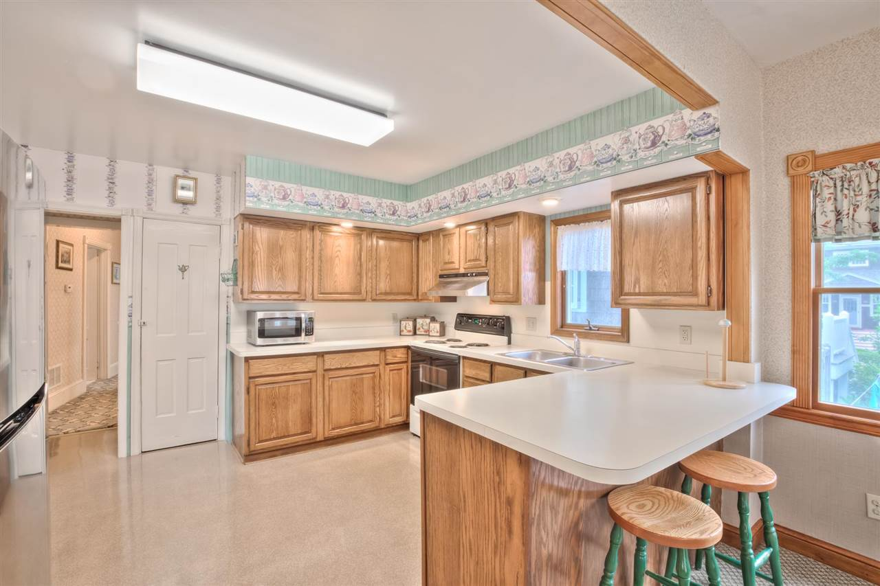 626 Hughes Street, Cape May,NJ - Picture 26