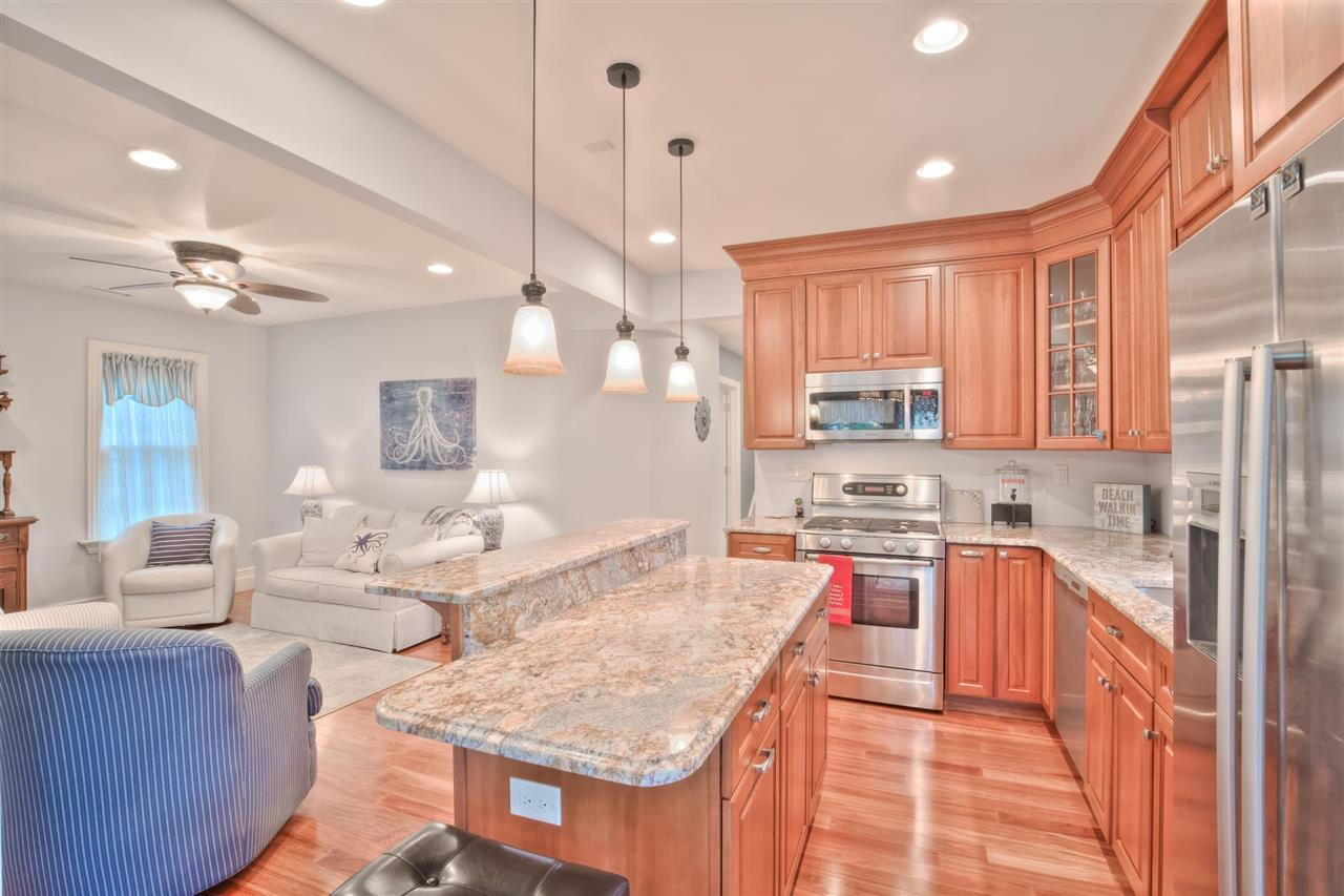 626 Hughes Street, Cape May,NJ - Picture 4