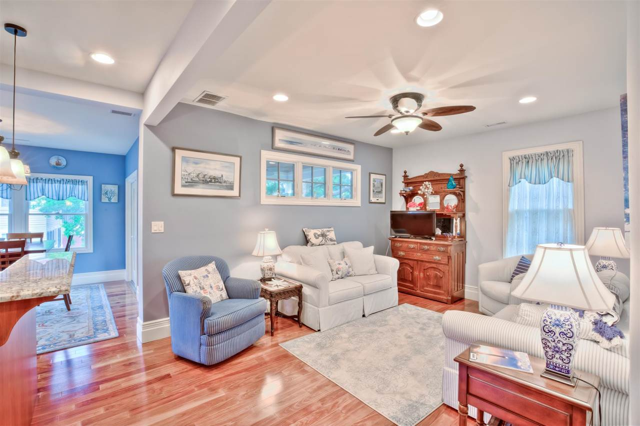 626 Hughes Street, Cape May,NJ - Picture 5