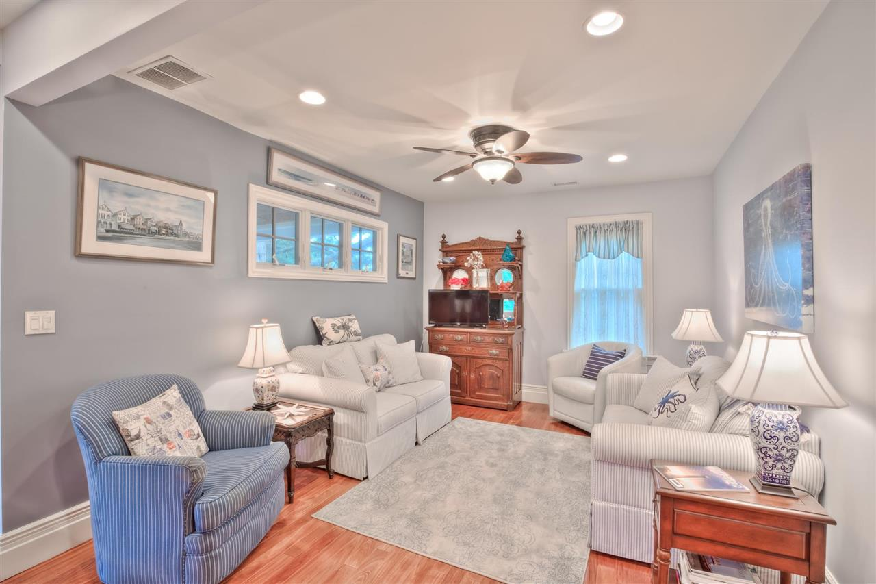 626 Hughes Street, Cape May,NJ - Picture 6