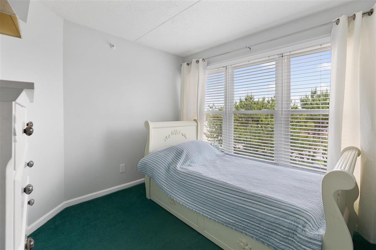 9907 Seapointe Boulevard, Unit Numbers 205, Lower Township,NJ - Picture 11