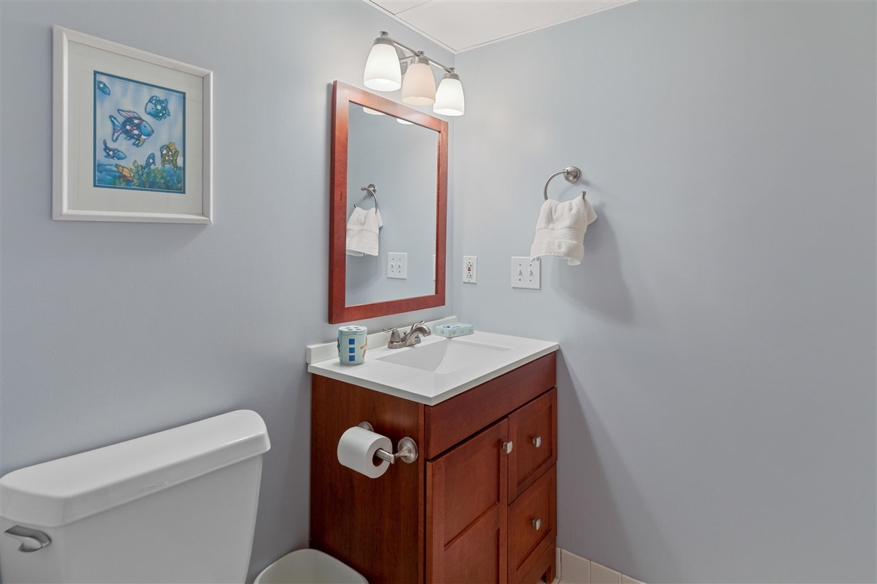 9907 Seapointe Boulevard, Unit Numbers 205, Lower Township,NJ - Picture 12