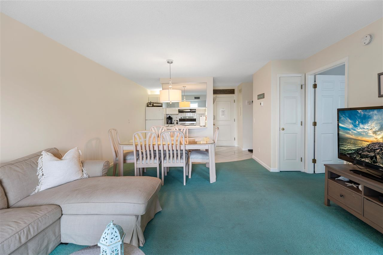 9907 Seapointe Boulevard, Unit Numbers 205, Lower Township,NJ - Picture 5