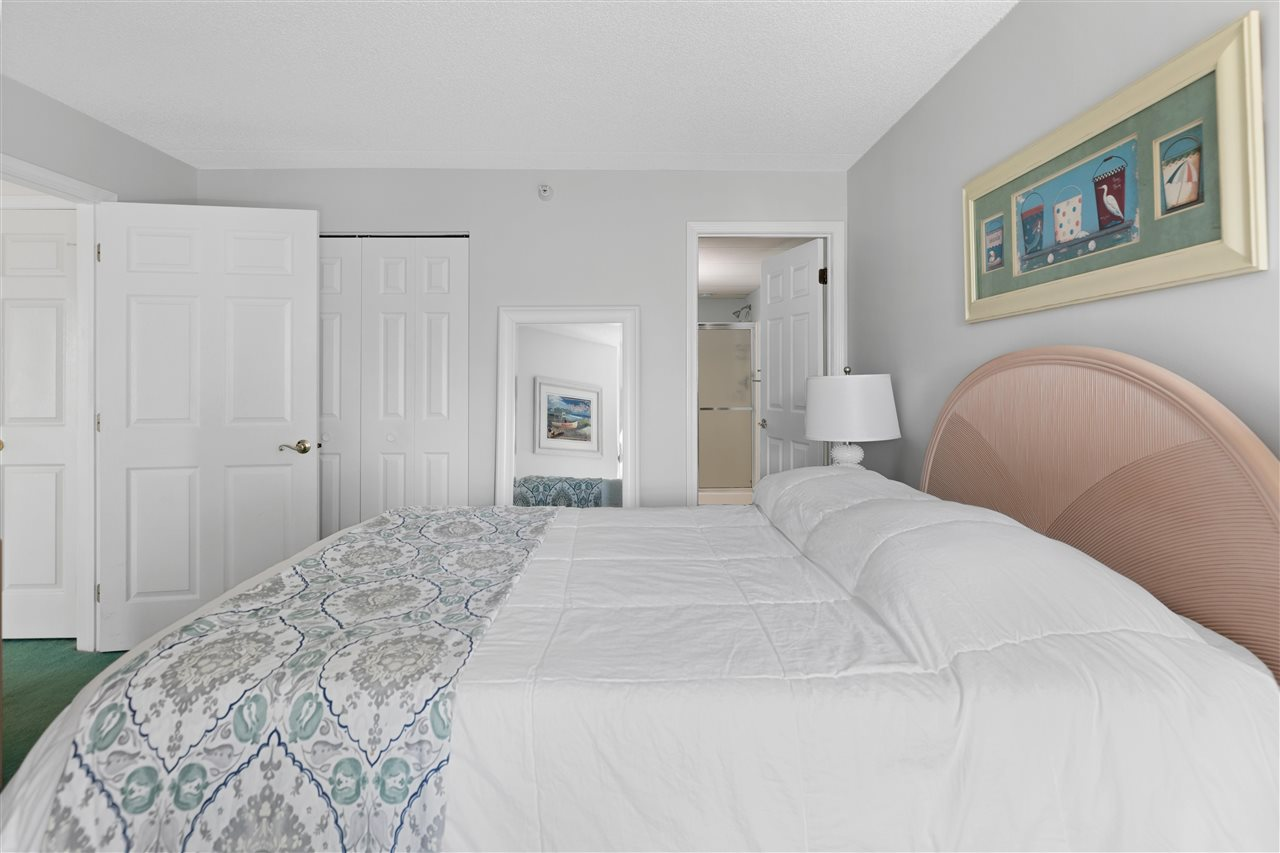 9907 Seapointe Boulevard, Unit Numbers 205, Lower Township,NJ - Picture 9
