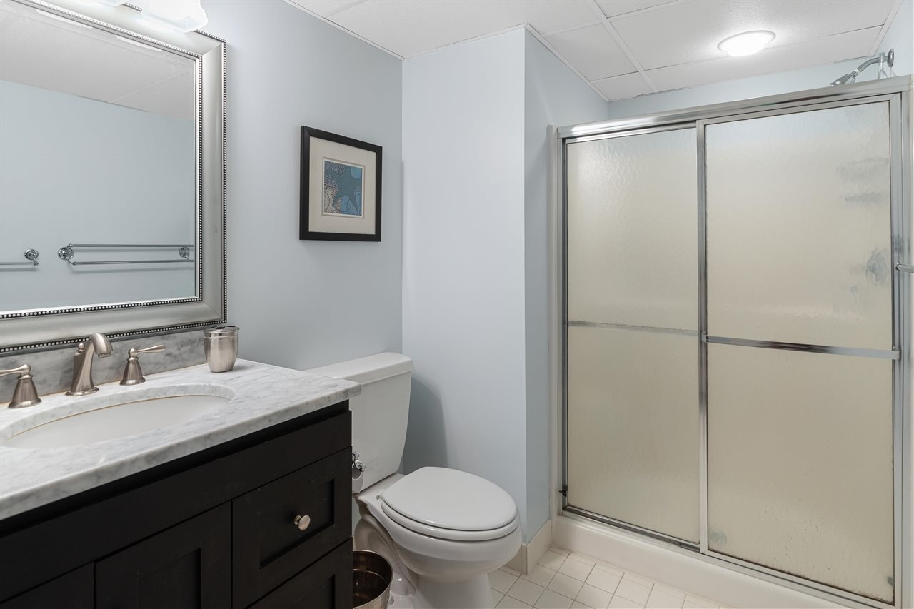 9907 Seapointe Boulevard, Unit Numbers 205, Lower Township,NJ - Picture 10