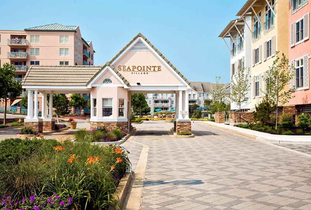 9907 Seapointe Boulevard, Unit Numbers 419, Lower Township,NJ - Picture 13