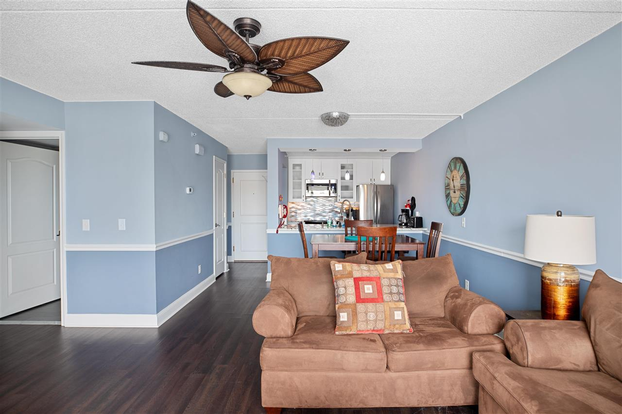 9907 Seapointe Boulevard, Unit Numbers 419, Lower Township,NJ - Picture 5