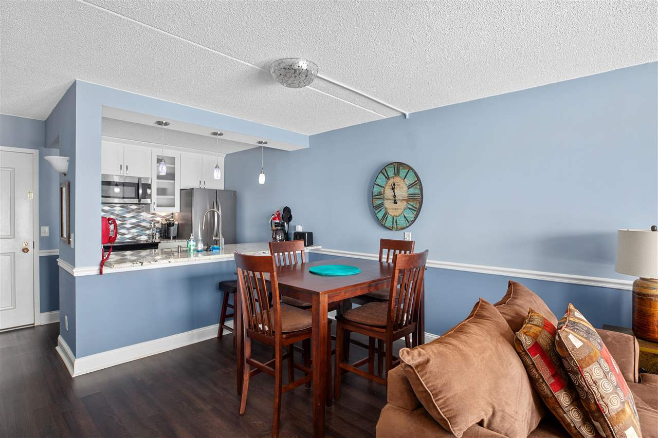 9907 Seapointe Boulevard, Unit Numbers 419, Lower Township,NJ - Picture 6
