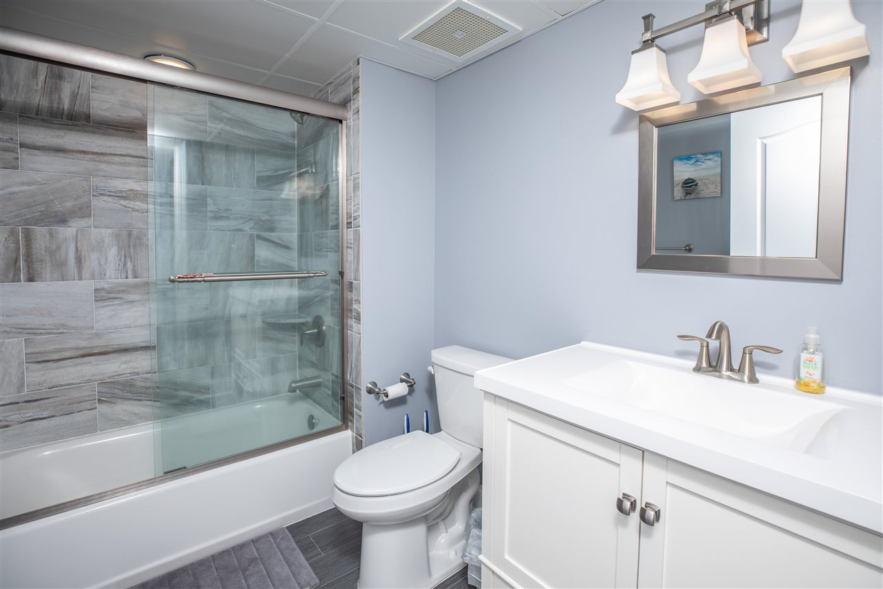 9907 Seapointe Boulevard, Unit Numbers 419, Lower Township,NJ - Picture 10