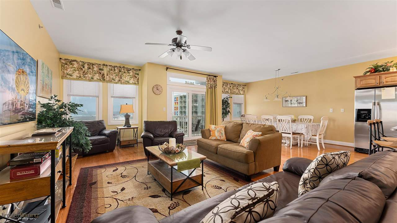 407 E Palm Road, Unit Numbers 302, Wildwood Crest,NJ - Picture 11